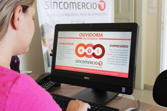 sincomercio-ouvidoria-696x464
